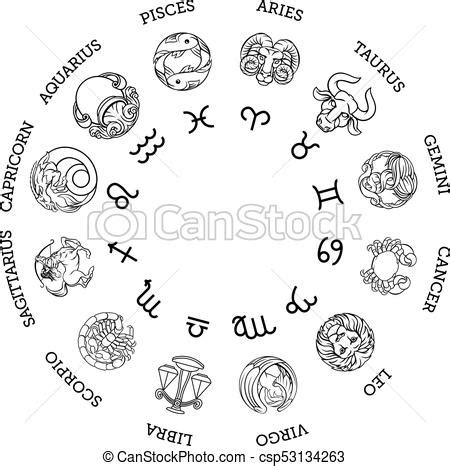 Astrological Horoscope Zodiac Star Signs Symbols. School Classroom Signs Of Stroke. Arrival Signs Of Stroke. Diy Logo Signs. Tattoo Signs. Stage Signs. Vibration Signs. Heart Japanese Signs Of Stroke. Guidance Counselor Signs Of Stroke