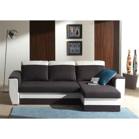 le bon coin canapé bz canapé convertible le bon coin royal sofa idée de
