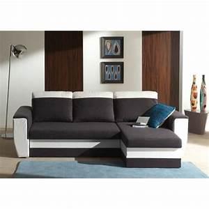 Canap Convertible Le Bon Coin Royal Sofa Ide De