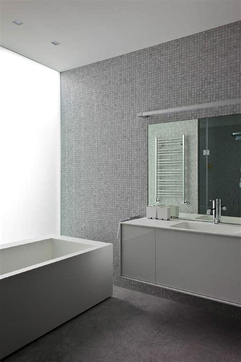 minimalistichen apartament ot boris borovsky uborevich