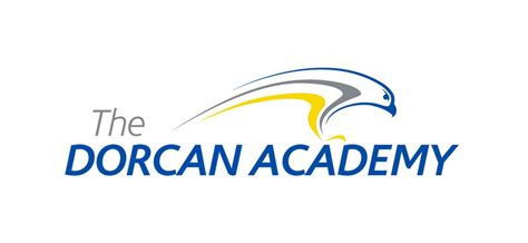 File:The Dorcan Academy Logo.jpg - Wikipedia