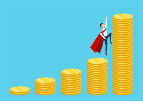10 วิธีออมเงินแบบฉบับเร่งรัด ทำได้จริง - MoneyHub