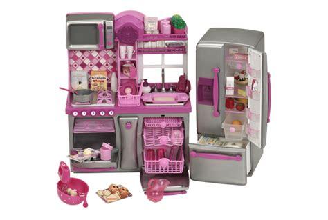 gourmet kitchen set  generation dolls