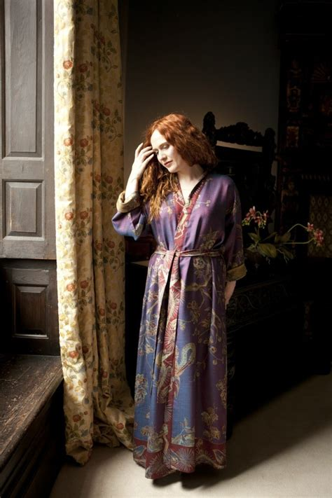 robe de chambre en satin la meilleure robe de chambre femme où la trouver