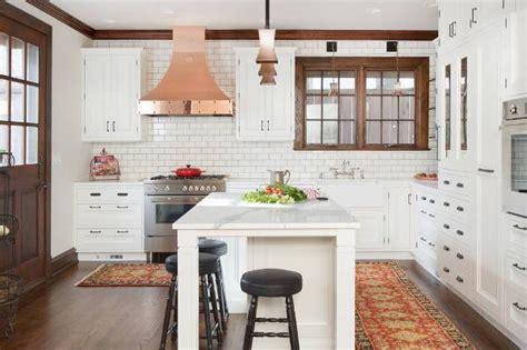 L Shaped Kitchen Rug by 10 Kitchen Rug Designs Ideas Design Trends Premium