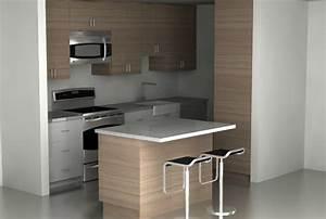 ikea kitchen designers small kitchens secrets 1853