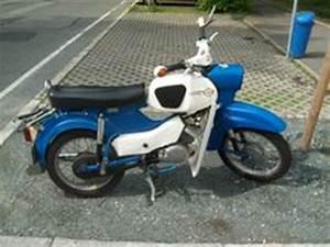 Simson Sperber Motor : simson schwalbe kr 51 1 german scooter schwalbe ~ Kayakingforconservation.com Haus und Dekorationen