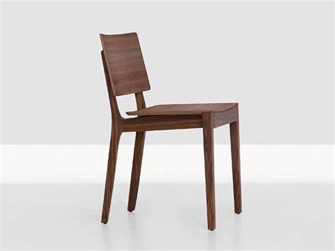 Und Stühle by St 252 Hle Zeitlos Wohnen Dresden