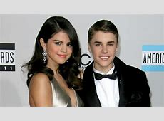 Justin Bieber Nude Photos Posted on Selena Gomez's