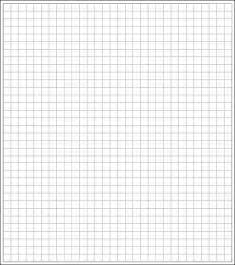 asymmetric graph paper printable pictures to pin on pinsdaddy