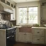 bronx kitchen cabinets kitchen cabinets installation remodeling nyc manhattan