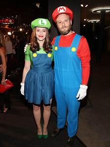 Berühmte Paare Kostüm : halloween und karnevalskost me der stars in 2019 fasching und karneval kost me karneval ~ Frokenaadalensverden.com Haus und Dekorationen