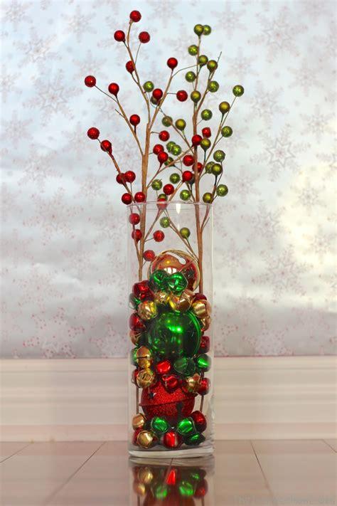 Vase Dekorieren Weihnachten by Elements As Brilliant And Pricy Vase Filler Ideas
