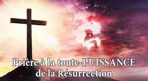 Lundi De Pâques 2017 : lundi de p ques 17 avril 2017 pour terminer notre ~ Melissatoandfro.com Idées de Décoration
