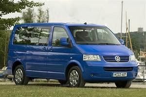 Gebrauchtwagen Euro 6 Diesel : die besten gebrauchtwagen bis 1000 euro ~ Kayakingforconservation.com Haus und Dekorationen