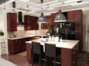 Decorating Ideas For Kitchen Islands Kitchen Stylish Ikea Kitchen Designs Photo Gallery Ikea Kitchen Designs Photo Gallery Real