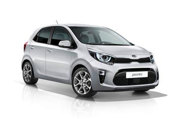 Kia Picanto Backgrounds by Official Kia Picanto Safety Package Safety Rating
