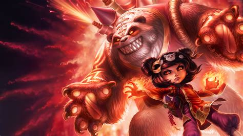 The great collection of attack on titan annie wallpaper for desktop, laptop and mobiles. annie league of legends game lol moba - Free HD Desktop ...