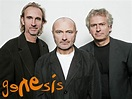 Genesis (band) - Alchetron, The Free Social Encyclopedia