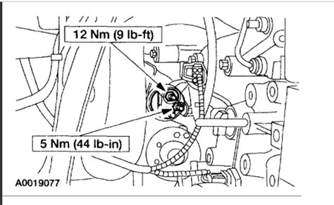 starter replacement instructions    replace starter