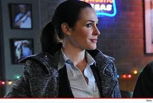 'True Jackson' Star Danielle Bisutti Sues -- I Got Slammed ...