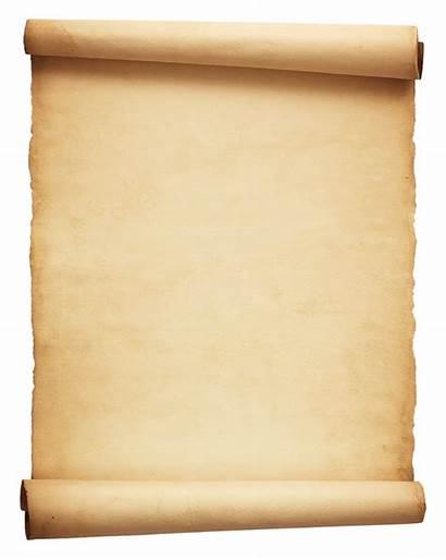 Scroll Paper Transparent Board Purepng App