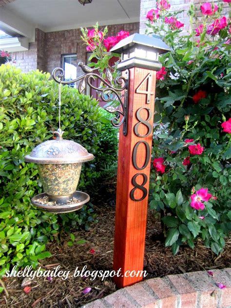 de 25 bedste id 233 er inden for garden flag stand p 229