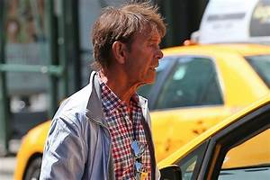 Cliff Richard child abuse accuser claims cops haven't ...