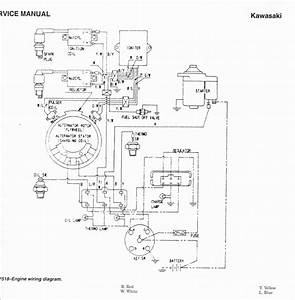 Weg 6 Lead Motor Wiring Diagram