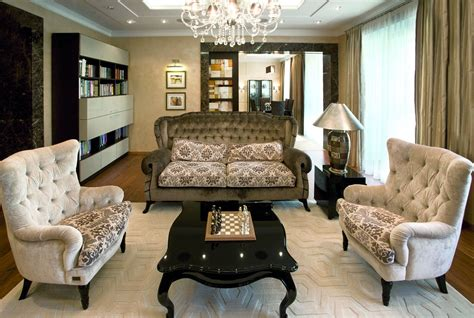 bedroom decor decoration deco and deco style interior design ideas
