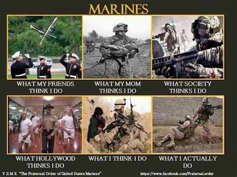 Marine Corps Memes - marine corps funny funny marine memes what do people think bahahaha pinterest marine