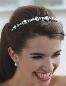 accessoire de cheveux mariage 6 deco With accessoire de mariage pour cheveux