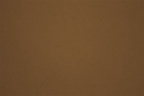 Colors Brown by Brown Construction Paper Texture Picture Free Photograph