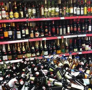 Alkohol Auf Rechnung : alkohol die skurrilsten meldungen 2012 ber betrunkene welt ~ Themetempest.com Abrechnung