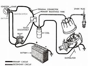 Gm Hei Schematic  Gm  Free Engine Image For User Manual Download