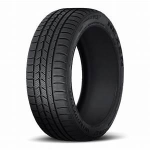 Nexen Winguard Sport 2 225 40 R18 : nexen tires winguard sport rnr wheels ~ Jslefanu.com Haus und Dekorationen
