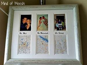 a first year anniversary gift idea pictures so cute and With one year wedding anniversary gift ideas