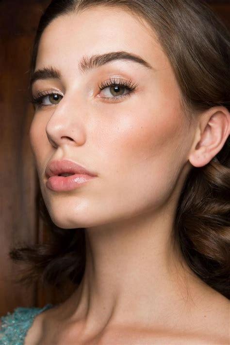 leichtes make up leichtes make up f 252 r ein nat 252 rliches aussehen einige ideen die sie nicht verpassen sollten