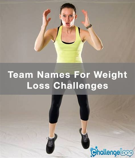 158 best about family weight loss challenge on food log diet meal plans and