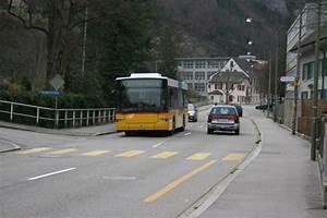 Garage Hess : postauto nordschweiz garage balsthal so 149 39 611 volvo hess b10l 1998 am 17 in ~ Gottalentnigeria.com Avis de Voitures