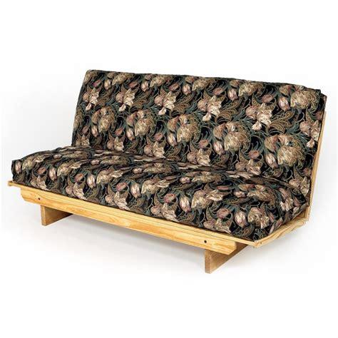 mattress and futon outlet mattress and futon outlet decor ideasdecor ideas