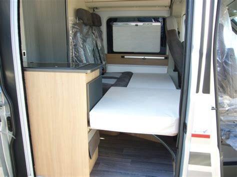 becks motor homes  adria twin  slx  sale