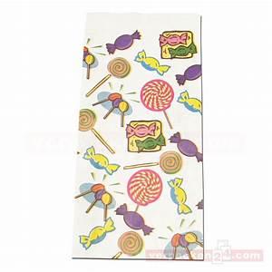 Spitztüten Für Süßigkeiten : faltenbeutel s waren neutral f r s igkeiten online shop ~ Eleganceandgraceweddings.com Haus und Dekorationen