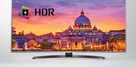 with highest dynamic range with highest dynamic range 28 images a closer look at what hdr in 4k tvs really means high