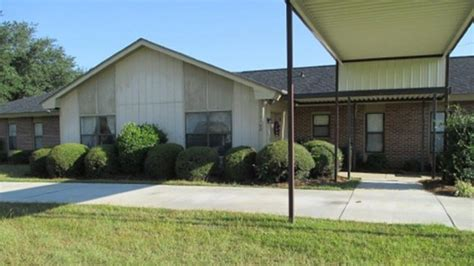 hartsville garden apartments affordable apartments nhe