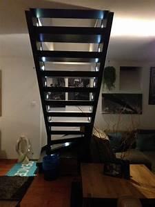 relooker un escalier perfect relooker un escalier with With peindre un escalier bois 1 escalier ajoure aflopro stylstair
