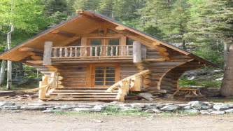 small log home interiors small log cabin tiny home tiny log cabin interiors unique small houses mexzhouse