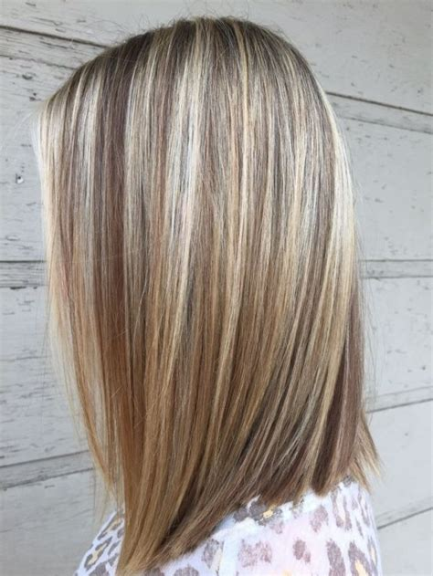highlights and lowlights by gladys my style pinterest