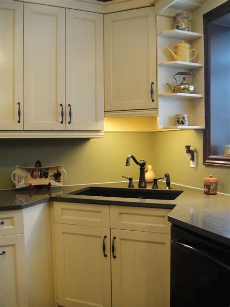 home kitchen cabinets corner sink cabinets pretend mirror is an 1660