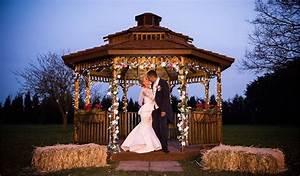 matchmaker bride brentwood reviews of fuller